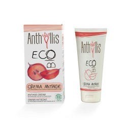 Anthyllis ECO Crema Facial Antiedad 50ml