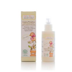 Comprar Anthyllis Baby ECO Loción Antimosquitos 100ml