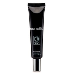 Sensilis Upgrade Chrono Lift Corrector 30ml