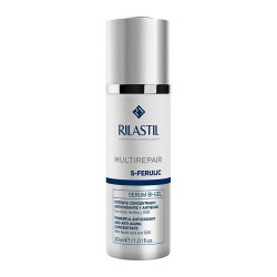 Comprar Rilastil Multirepair S-Ferulic Serum 30ml