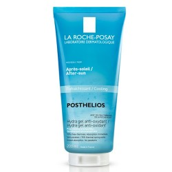Comprar La Roche Posay Posthelios After Sun Hydragel 200ml