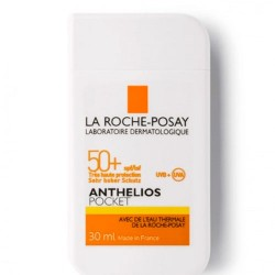 Comprar La Roche Posay Anthelios Pocket Adulto SPF50+ 30ml