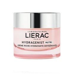 Lierac Hydragenist Nutribaume 50ml