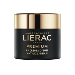 Comprar Lierac Premium Crema Ligera Piel Normal-Mixta 50ml