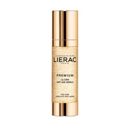 Lierac Premium The Cure Antiedad 30ml