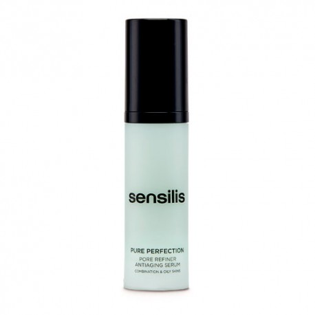 Sensilis Pure Perfection Serum Antiedad 30ml
