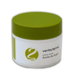 verita-farma-crema-facial-aceite-de-argan-50ml