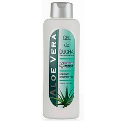verita-farma-gel-de-ducha-con-extracto-de-aloe-vera-750ml
