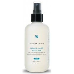 SkinCeuticals Blemish + Age Solution 250ml