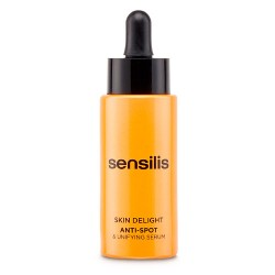 Comprar Sensilis Skin Delight Serum 30ml
