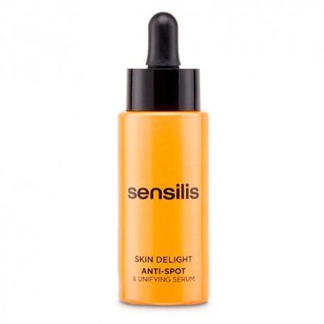 Sensilis Skin Delight Serum 30ml