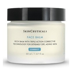 Comprar SkinCeuticals Face Balm  50ml