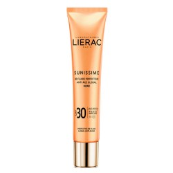 lierac-sunissime-fluido-protector-color-spf30-50ml