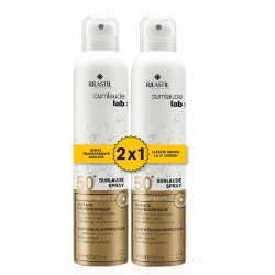 Comprar Rilastil Sunlaude Spray SPF50+ 2x200ml