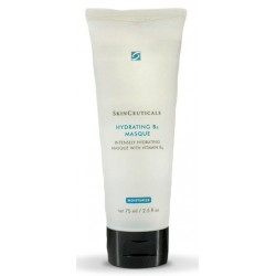 Comprar SkinCeuticals Hydrating B5 Masque  75ml