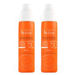 avene-protector-solar-spray-spf50-2x200ml