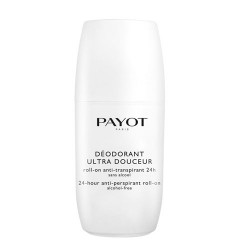 Comprar Payot Desodorante Roll-on Suavizante 24H 75ml