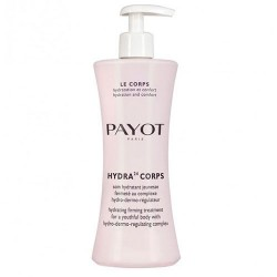 Comprar Payot Hydra 24 Corps Crema Corporal 400ml