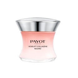 Comprar Payot Rose Lift Collagène Regard Contorno Ojos 15ml