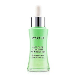 Comprar Payot Pâte Grise Concentrado Anti-imperfecciones 30ml