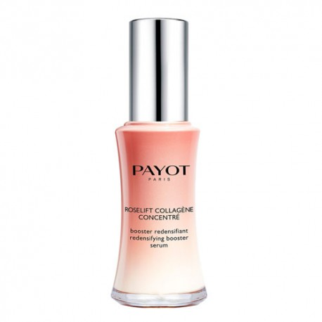 Payot Rose Lift Collagène Booster Concetrado 30ml