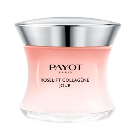 Payot Rose Lift Collagène Crema Día 50ml