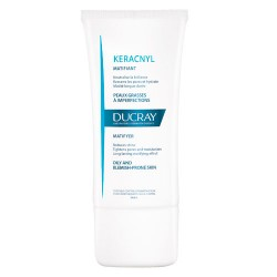 Kerancyl Crema Matificante 30ml