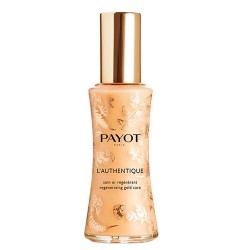 Comprar Payot L'Authentique 50ml