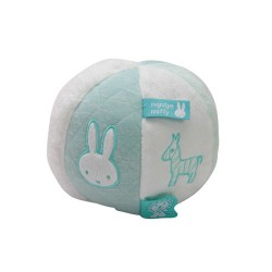 Olmitos Miffy Pelota