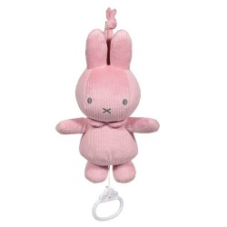 Olmitos Miffy Tirador Musical