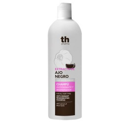 Th Pharma Champú Ajo Negro 1000 ml.
