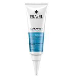 Comprar Rilastil Acnilaude K - Keratolytic Treatment 30ml