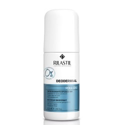 Comprar Rilastil Deodermial Desodorante Roll on 50ml