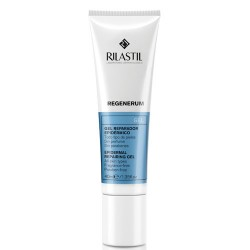 Rilastil Regenerum Gel 40ml
