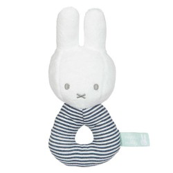 Olmitos Miffy Sonajero