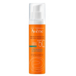 avene-cleanance-solar-color-spf50-50ml