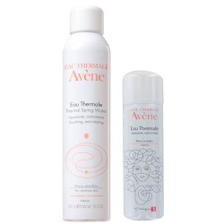 avene-agua-termal-300ml-regalo