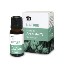 Comprar Th Pharma Nature Aceite del Árbol del Té 10ml
