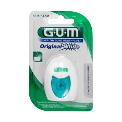 Comprar Gum Original White Seda Dental  30m