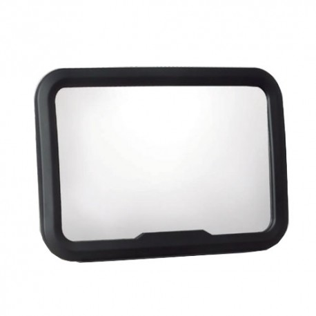 Olmitos Espejo Retrovisor Rotatorio