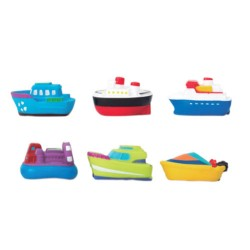 olmitos-set-6-juguetes-bano-boats