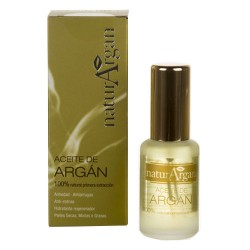Naturargan Aceite de argán 30ml