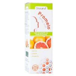 Drasanvi Promelo Spray Oral 30ml