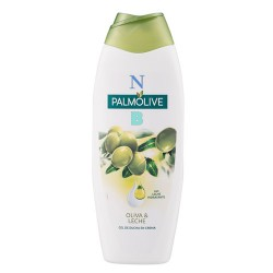 palmolive-neutro-balance-gel-oliva-600ml