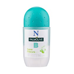 palmolive-neutro-balance-desodorante-roll-on-suave-frescura-50ml