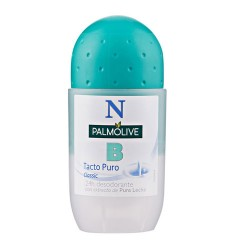 Comprar Palmolive Neutro Balance Desodorante Roll- On Tacto Puro 50ml