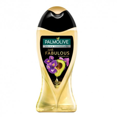 Palmolive Gel Fabulous 500ml