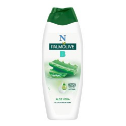 Palmolive Neutro Balance Gel Aloe Vera 600ml