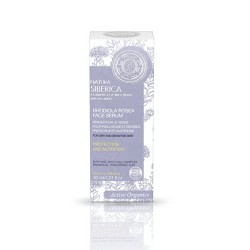 Comprar Natura Siberica Serum Facial 30ml