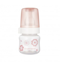 canpol-babies-newborn-mini-biberon-anticolico-60ml
